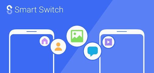 Samsung Smart Switch Mobile - Free App Download and Review