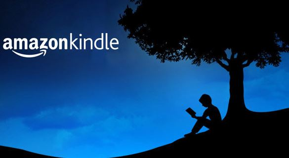 Amazon Kindle - Free App Download and Review