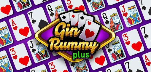 Gin Rummy Plus Free App Download And Review